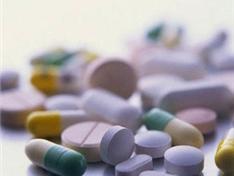 Аптеки Сольцов