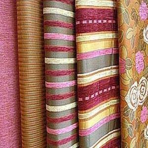 Магазины ткани Сольцов