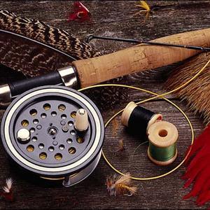 Охотничьи и рыболовные магазины Сольцов