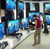 Магазины электроники в Сольцах