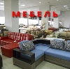 Магазины мебели в Сольцах