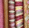 Магазины ткани в Сольцах