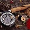 Охотничьи и рыболовные магазины в Сольцах