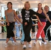 Школы танцев в Сольцах