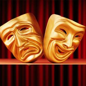 Театры Сольцов