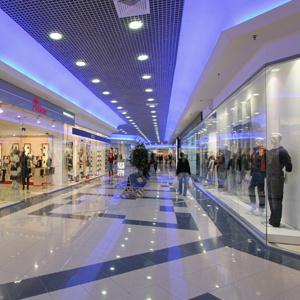 Торговые центры Сольцов