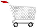 V-Baby - иконка «продажа» в Сольцах
