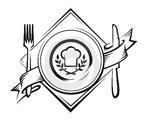 Динолэнд - иконка «ресторан» в Сольцах
